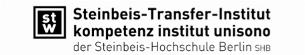 Steinbeis-Transfer-Institut